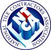 ntca new logo Home